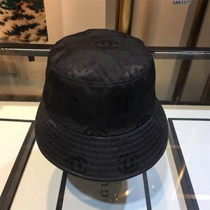 2020 new jacquard classic fisherman hat for men and women for the four seasons of the legitimate to create running series
