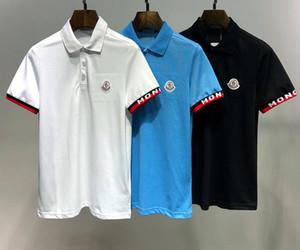 Erkekler Yaz yeni ürün T Gömlek Moda Kısa Kollu T-shirt Giyim Casual Kafatası Harf baskı Kalça yeni stil Adam tişört clothin Hop @ 1280