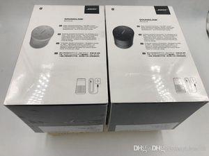 Nouvellement style Boombox Bluetooth haut-parleur extérieur subwoofers stéréo portable avec une bonne qualité Hot ventes Président Bluetooth