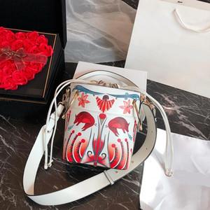 bolsos de diseño ROY bolsos de diseñador de lujo famosa marca de moda chloa bolso de hombro de las mujeres de la bolsa de asas del monedero
