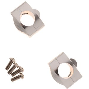 1Roll Aluminum Foil Heat Radiation Shield Tape Reflector Sealing Adhesive 54   65Yard Length