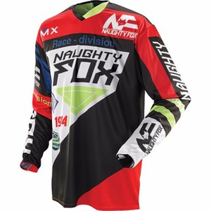 360 Race Division Motocross Jersey Dirt Bike Cycling Bicycle MX ATV DH T-Shirts Off-Road Mens Motorcycle Racing T shirt