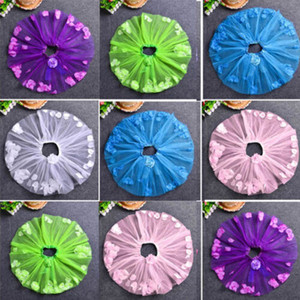 Girls Kids Tutu Skirt Kids Dance Tutu Petticoat Party Skirts Ballet Fluffy layer Size 2-10Y