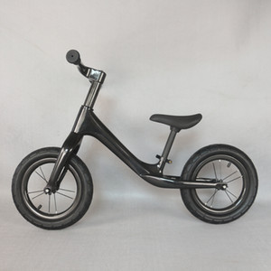 NewBalance Bike full carbon Kids balance Bicycle For 2~6 Years Old Children complete bike for kids carbon bicycle custom color