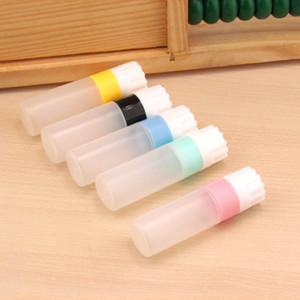 Apparel Eyes Dropper Bottle Plastic Liquid Bottle Container For Contact Lens Case Eyewear Accessories Apparel Accessories