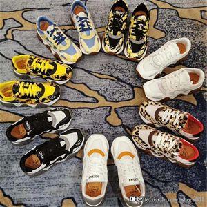 Los zapatos del diseñador SQUALO para hombre zapatillas de deporte zapatos de diseñador diseñador de moda de lujo para mujer de los zapatos ocasionales Old School superestrella para hombre zapatillas de deporte