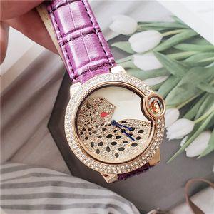2020 new fashion ladies watch designer luxury watch ladies brand quartz watch 38 mm ladies high quality watches