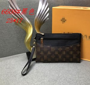 2020 New Arrival Designer Luxury Mens Womens Hand Bags High Quality Wallet Bags Womens Brand Shoulder Bags Free Shipping20070304D