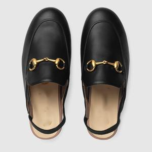2020 детская дизайнерская Цветочная обувь осень новые мальчики и девочки тапочки два цвета можно выбрать модные детские секции отдыха сандалии и обувь