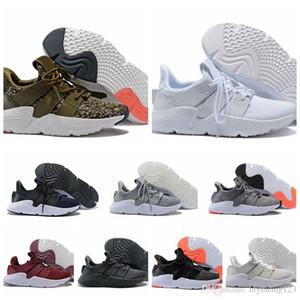 Adidas Originals EQT Basketball ADV Prophere Climacool EQT 4s di alta qualità Quattro generazioni Scarpe sportive Clunky Scarpe da corsa nere Scarpe casual scarpe da ginnastica