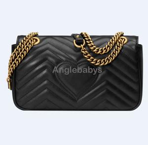 2020 дизайнерские женские дизайнерские сумки роскошные crossbody messenger наплечные сумки цепная сумка хорошее качество искусственная кожа кошельки женская сумочка