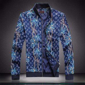 20 Autumn Men Designer Jacket Coat Sports Brand Sweatshirt Hoodie With Long Sleeve Zipper Windbreaker Mens Clothing Hoodies Tops