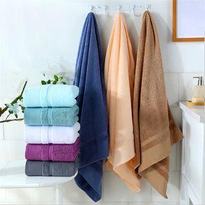 Фабрика сразу хлопчатобумажное белое гостиничное полотенце 450г толстая мягкая мягкая абсорбирующая изготовленная на заказ Вышивка