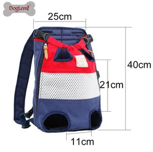 Pet Dog Carrier Backpacks Mesh Camouflage Outdoor Travel Products Breathable Shoulder Handle Bags for Small Dog Cats Chihuahua