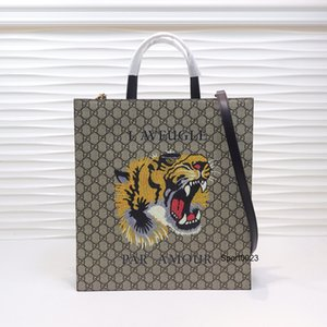 Handbag, men and women bag, fashionable and classic style, various colors, size: 35.5 * 38 * 4 cm, M048 free shipping
