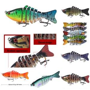 syX66 # 5555 Luya weich baitset Garnelen bionische gefälschte leuchtende Leuchtköderfischen Tintenfisch Köder Blackfish