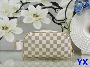 Cosmetic Bag womens designer handbags purse 2020 new styles womens purses handbags pu leather high quality