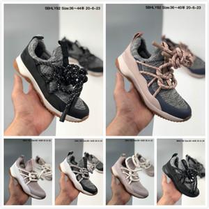 2020 бренд City Loop кроссовок онлайных интернет знаменитость Город обувь мужчины дизайнер кроссовки женщин спорта случайных кроссовки Zapatos 36-44