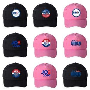 Biden Orange Hair Wig Visor Cap Joke Novelty Gag Gift Red Fake Fur Hat Maga 2020 Fashionable Design America President #477