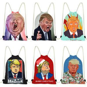 # 379 Satış Batik Moda Torba Kılıfı 'la Luxury Çanta Escale Bez Eşleştirme ile Pastel Pembe Trump Bez