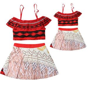 New Womens menina miúdos Plus Size Swimdress Tankini Swimsuit Swimwear com terno de banho