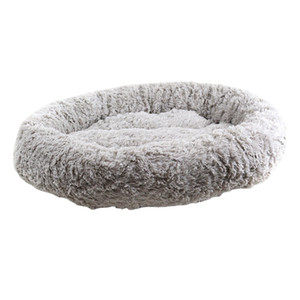 WINTER WARM Pet Nest Bed Cat Bed Cat Sleeping Bed For Cats Kittens Sleeping