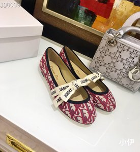 2019 мода женщин дизайнер обуви кроссовки баскетбол обувь кроссовки спортивная обувь платформы кроссовки эспадрильи Женская теннисная обувь -97