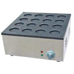 Новое прибытие электрический Obanyaki дораяки Красный фасоли вафельница производитель 110В 220В Obanyaki машины для производства вафель 2233A