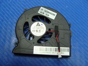 Neuer Laptop CPU-Lüfter für HP Pavilion DV7 DV7-1000 DV7-1100 DV7-1200 DV7-2000 sps 480481-001 F0116 P