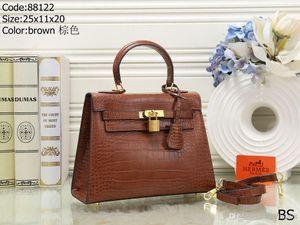 Caliente 88122 # Mejor precio Bolsas de hombro de la alta calidad del bolso del totalizador del bolso mochila bolso, cartera, bolso de los hombres