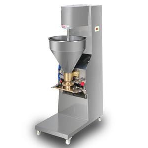 BEIJAMEI Fabrika Elektrikli otomatik köfte yapma makinesi / satılık 1100 W ticari dolması köfte makinesi makinesi