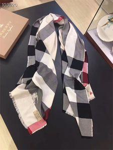 Para hombre de alta calidad de la lana caballo tela escocesa de la bufanda del diseño clásico mantón de invierno los hombres Caliente comerciales bufandas bufandas para los hombres y de la mujer