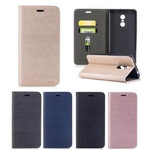 Flip Magnetic Wallet Leather book PU soft back phone cases for coque xiaomi redmi 4A 4X 5 Plus note 4 5A Prime Note 8 Pro Case
