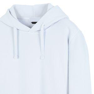 Fashion- 62820 HOODED SWEATSHIRT TOPST0NEY Men Women Hooded Sweatshirts Fashion Hoodies HFLSWY353
