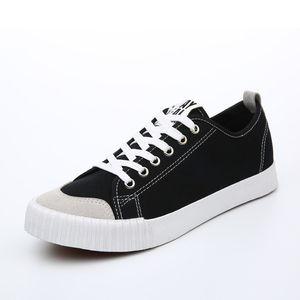 2019 Jeff Staple x SB Dunk Low Panda Pigeon 3.0 Pro OG QS Mens Womens skateboard Shoes Black Green BV1310-013 Designer Sneakers