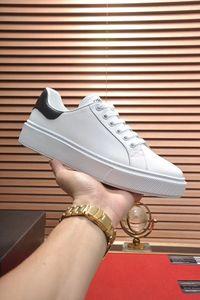 2020 hot Trainer Men's Fashion Luxurry Design Dress Shoes Men's DesignLoafers 2020 Men's Design Shoes 38-45
