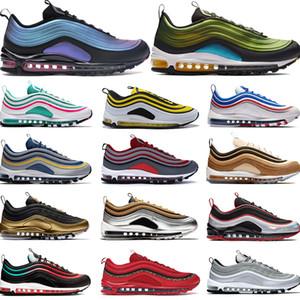 2020 yeni Erkekler LX gerileme gelecek antrasit Amarillo neon seul koşu ayakkabıları gümüş kurşun siyah beyaz erkek kadın stilist ayakkabılarını undftd