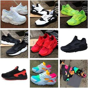 2022 Fashion New Men and Women Primavera e autunno Mesh Lace Air Cushion Aumentare le comode scarpe sportive Air-permeabili Coppie Scarpe per il tempo libero