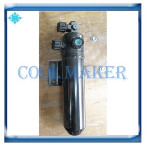High quality Receiver Drier For Mercedes Benz Actros A0008302083 A0008302983 47557 47558