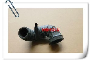 1132012XK84XA for Great wall Haval H5 Engine air intake hose