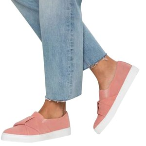 Fashion Women's Peas Shoes Summer Casual Flat Single Shoes Elastic Band Shoes Small Fashion brand New high quality#G4