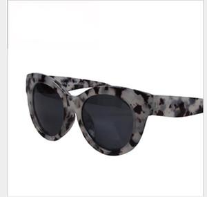 New style retro jadeite fashion star sunglasses sunglasses