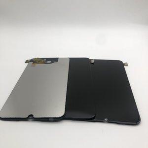 % 100 TEST IPS YENİ 6.01 '' Xiaomi MiA3 LCD Ekran Dokunmatik Ekran Sayısallaştırıcı Meclisi için Xiaomi mi a3 LCD için LCD Değiştirme