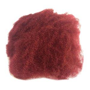 Dreadlocks Hair Extensions Faux Locs Crochet Twist Tressage cheveux cordes