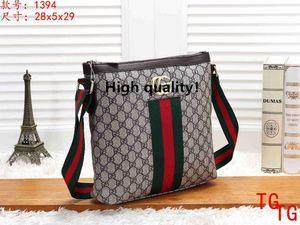 High Quality New Designer Luxury Women Handbags Famous Gold Chain Shoulder Bags Crossbody Soho Bag Disco Shoulder Bag Purse Wallet W1394