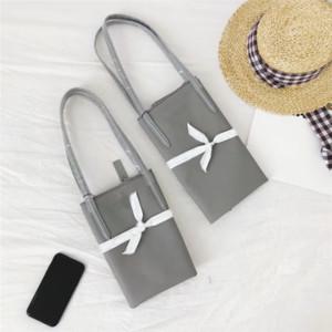 2020 bolsas de mano Marca bolso de la mujer calientes famosos bolsos de las señoras bolso de la manera SHOP Niña bolsos de las señoras envío de la nueva llegada