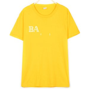 Sword Art Online Anime 3D Letter Print T Shirts Sweatshirts Hoodies Pants Fashion Men Harajuku Funny Jacket Cool Tee Streetwear Hip Hop#598