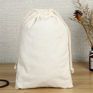 VENDA TODO ONLY, NO VAREJO 5cm MINI poliéster Cosmetic Bolsas Cases / sample / saco de medicina chinesa