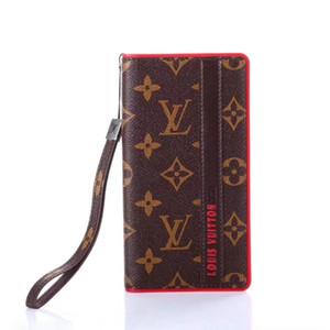 Design quadrado coldre para iphone 7 plus mobile phone case com cordão cartão design de cartão para iphone x xr xs max 6 6 plus 7 7 plus 8 8 plus case