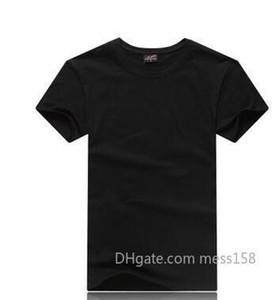 los hombres y las mujeres a medida fbhmvcjtyf manga corta fehae camiseta de turno vcvg camisa culturales bnvj ropa se pueden imprimir